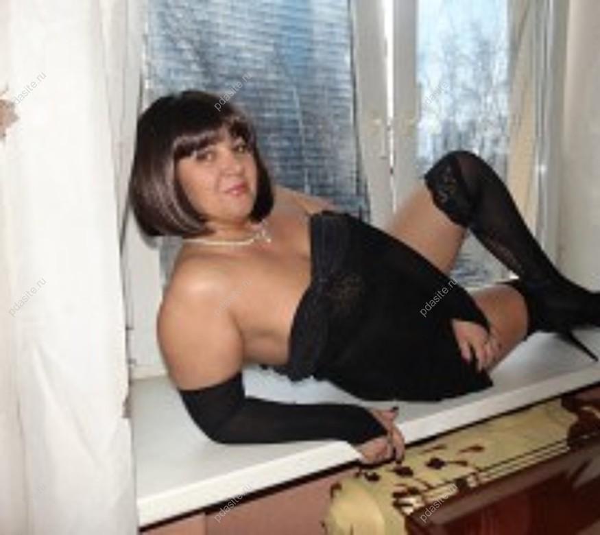 Проститутки От 40 До 45 Лет Интим