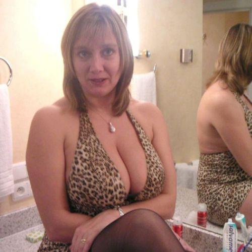индивидуалки грудь 6